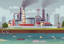 Novas regras federais de licenciamento ambiental - Revista Fórum Brasil de Gestão Ambiental FBGA