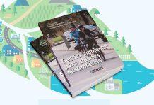 """Livro """"Gestão ambiental para cidades sustentáveis"""""""